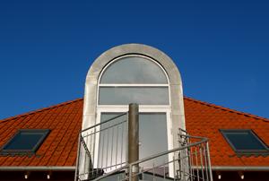 ihr g nstiges plissee f r dachfenster sonnenschutz und w rmeschutz. Black Bedroom Furniture Sets. Home Design Ideas